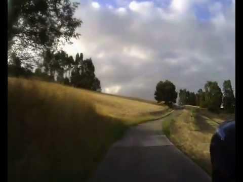 Broadmeadows Valley Trail