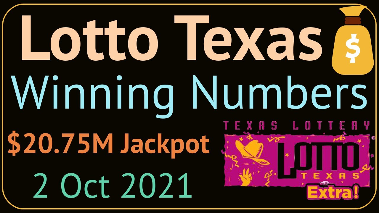 Powerball drawing results for 10/2/21. Did you match the Oct. 2 ...