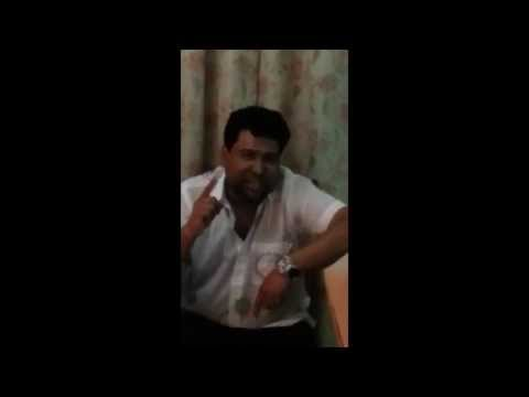 Masti Karaoke Introduction