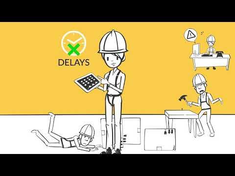 Incident Management Software | ERA Environmental Management Solutions