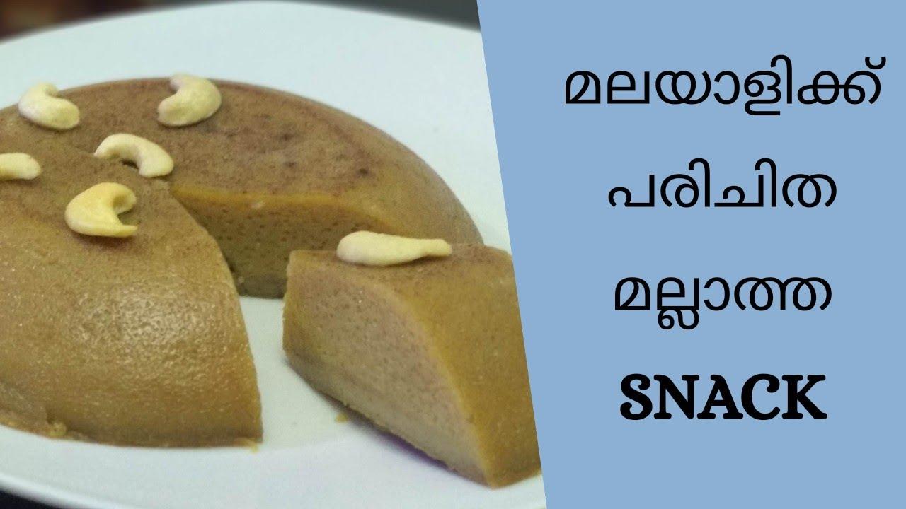 from Muhammad sri lankan sweet pusy