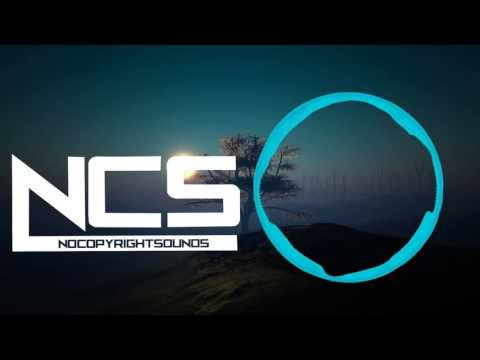 Mike Perry - The Ocean ft. Shy Martin [NCS Release]