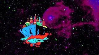 Gent & Jawns - U NO I (Official Full Stream)