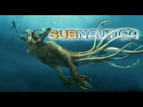 Long Stream 1,000 Celebration!!! Playing from Subnautica to Far Cry Primal...
