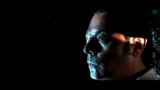 Jehangir Khan, Arbaz Khan - Tezaab - Pashto Film HD trailer