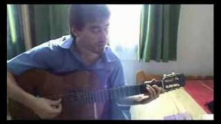 James Blunt. - One of the Brightest Stars Cover