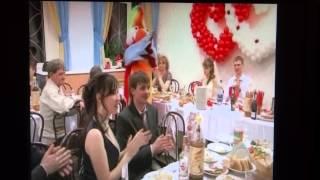 Тамада и ведущий на свадьбу Чебоксары