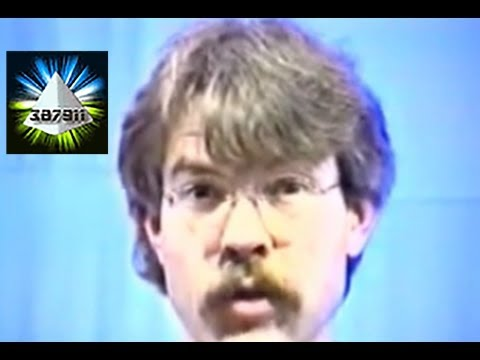Water H2o Vortex Free Energy Implosion Tom Brown Nature