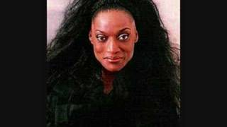 Jessye Norman sings Panis Angelicus