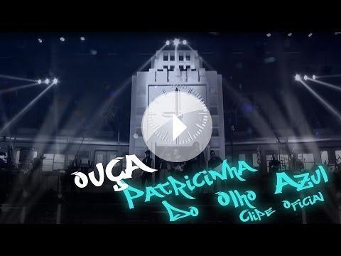Bom Gosto - Patricinha do Olho Azul - DVD Subúrbio Bom (Clipe Oficial)