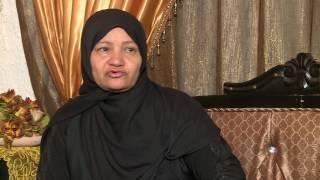 جدل حول عودة الجهاديين في تونس