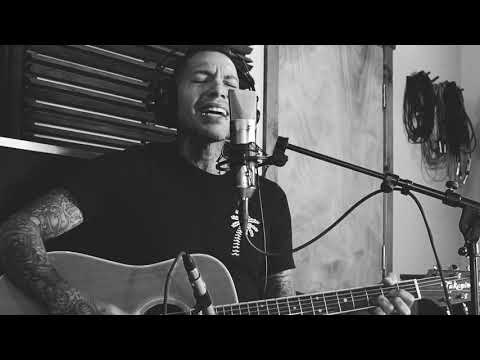 MxPx - Moments Like This (Acoustic)