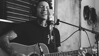 Baixar MxPx - Moments Like This (Acoustic)