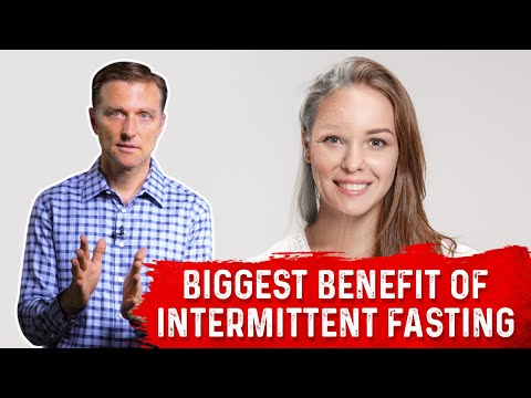 the-biggest-benefit-of-intermittent-fasting-is-not-weight-loss:-its-autophagy