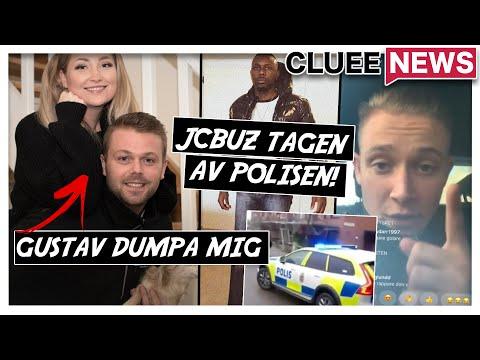 jcbuz-tagen-av-polisen-*hela-dramat*-vad-hÄnder-med-gustav-och-johannas-youtube-kanal!
