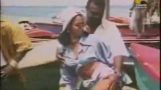 Chaka Demus   Pliers - Tease Me (Official Music Video)_xvid.mp4