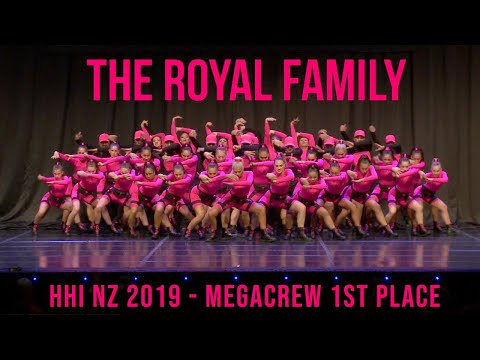 the-royal-family---hhi-nz-megacrew-1st-place-2019
