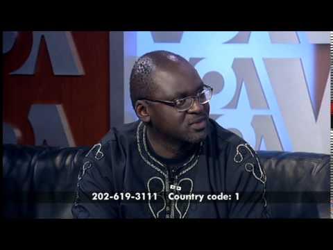 Straight Talk Africa: Emmanuel Ogebe on Boko Haram Negotiations