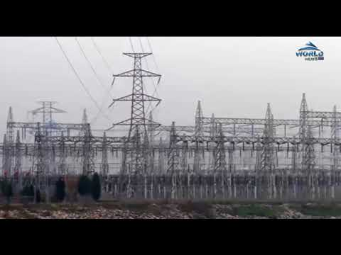 Govt Failed In Planning Sector of Energy Report | World News HD