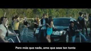 Bo Burnham - Repeat Stuff (subtitulado al español)