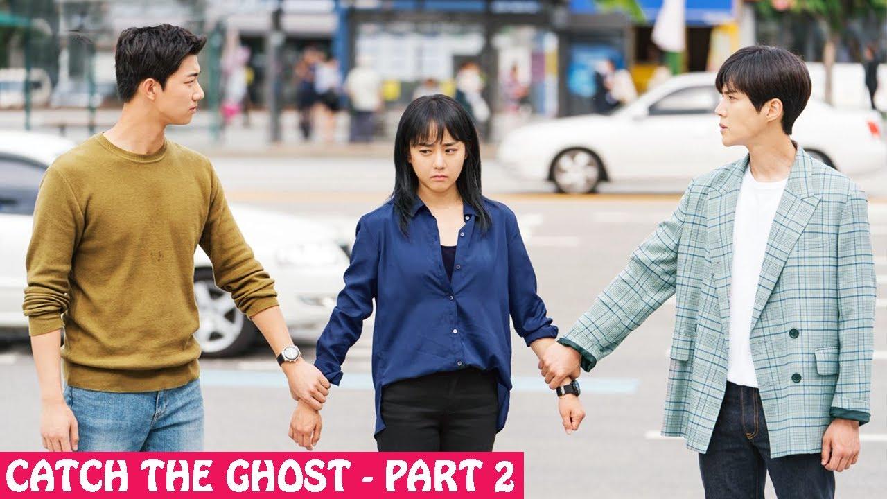 Ainvayi Ainvayi Korean Mix 💗 Korean Mix Hindi Songs 😂 Funny Love Triangle | Simmering Senses 💗