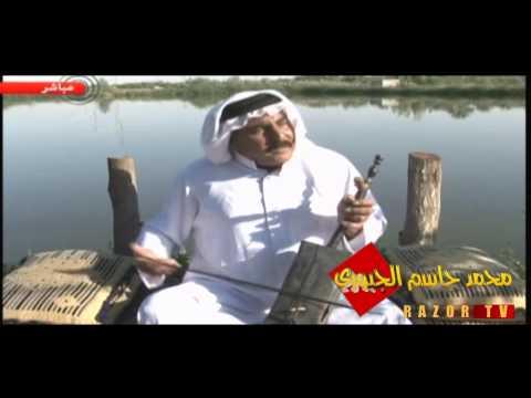 ربابة ~ عالدار لو جينا ~ RAZOR TV