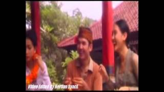 RAN Dekat Dihati NEW SINGLE (Music Video Fans Made Version)