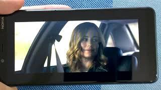 Nokia 3.1 Plus Display & Audio output quality review