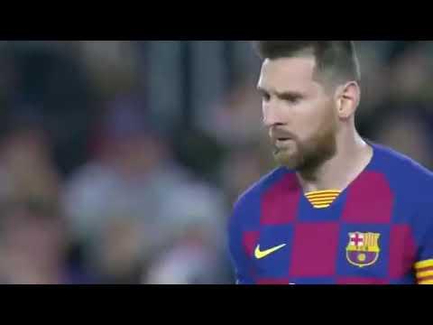 Барселона 4-1 Сельта. (2019) ХЕТ ТРИК от МЕССИ. Обзор матча