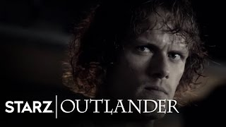 Outlander | 4 Droughtlander: A Look Ahead | STARZ