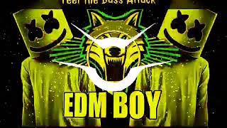 Sound check 🔊 EDM 👊 Prince DJ meerut