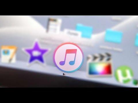 Comment mettre la musique sur iTunes puis dans votre iPhone/iPad/iPod