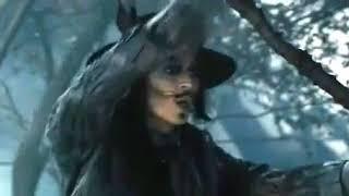 """Песня из фильма """"чем дальше в лес """""""