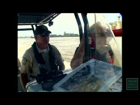 PBS March 9-15, 2014, #2221 - Texas Parks and Wildlife [Official]