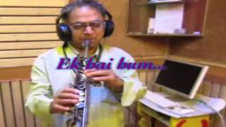 melodious awesome suprano 2013 hit video music slow Indian 2012 hindi songs popular youtube album hd