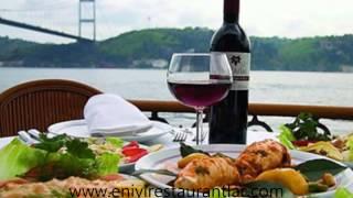 Balık Restaurantları, İstanbulda Balık Restaurantları, eniyirestaurantlar.com