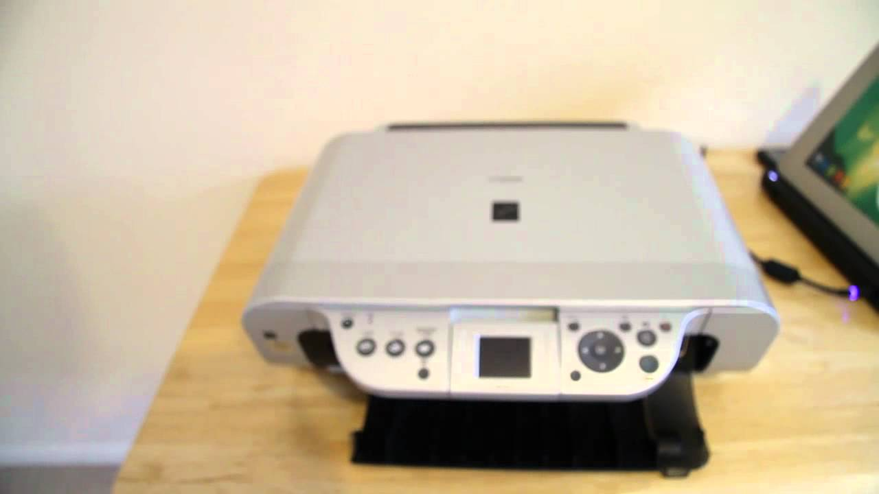 CANON MP460 CD DRIVER FOR MAC DOWNLOAD