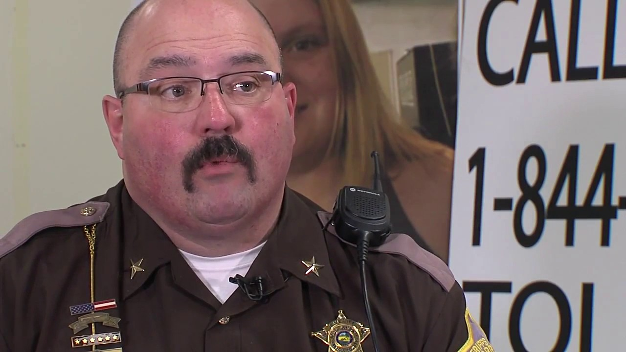 Carroll County Sheriff: Delphi murders are unlike anything we've experienced