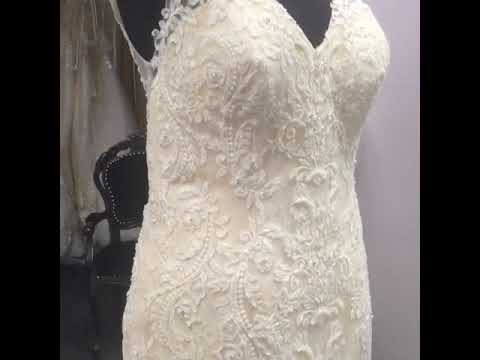 Heavenly Wedding Belles Bridal Boutique