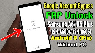 new method 2019 How To Bypass Unlock Bypass Google Account