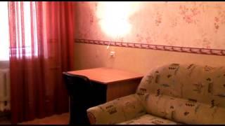 Аренда квартир Соломенка | снять квартиру возле КПИ, Шулявка, Соломенский район(, 2013-10-30T13:50:46.000Z)