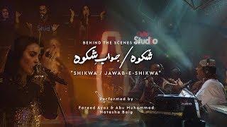 coke-studio-season-11-episode-1-bts---e-shikwa
