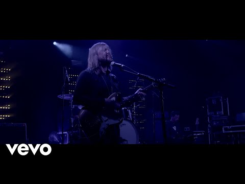 Band Of Skulls - Bodies (Official Video)