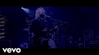 Band Of Skulls - Bodies