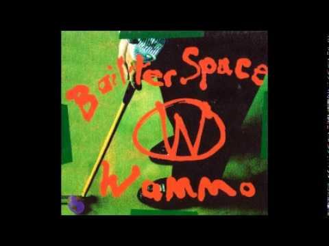Bailter Space - Colours