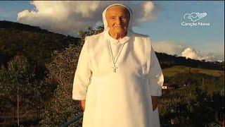 Minas Gerais pode ganhar mais uma santa: irmã Laura - CN Notícias