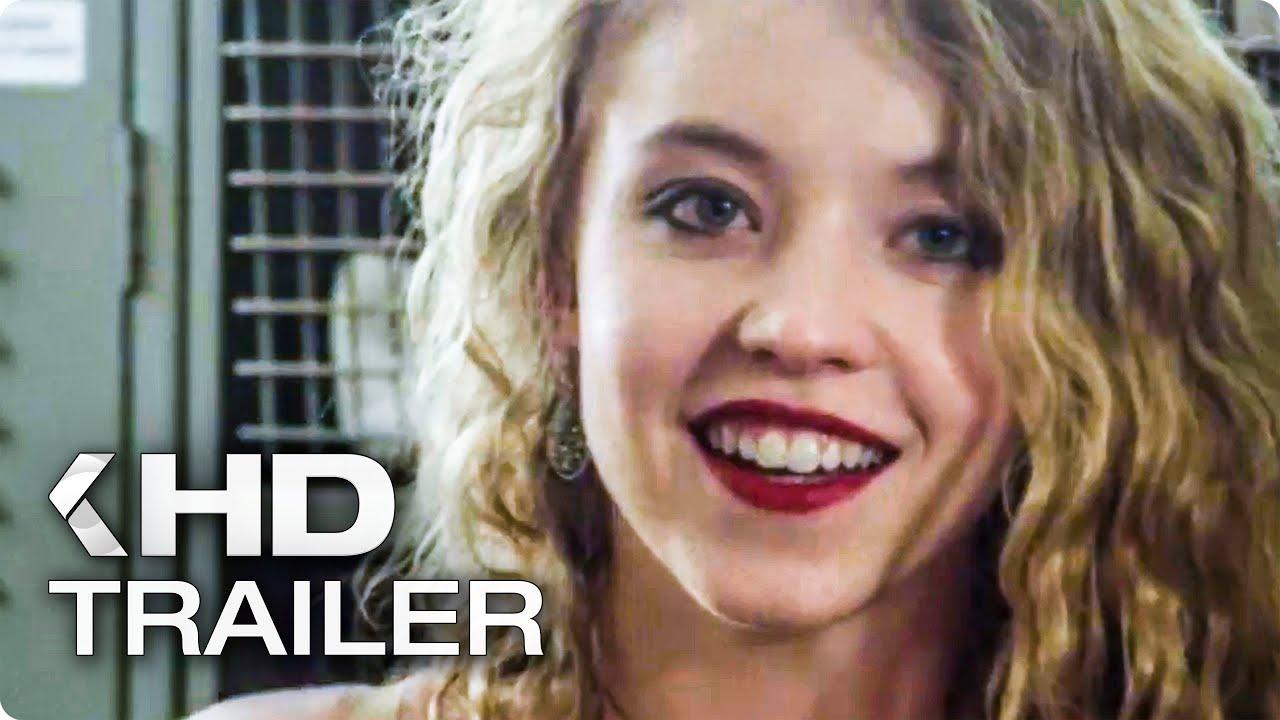 Download EVERYTHING SUCKS! Trailer (2018) Netflix
