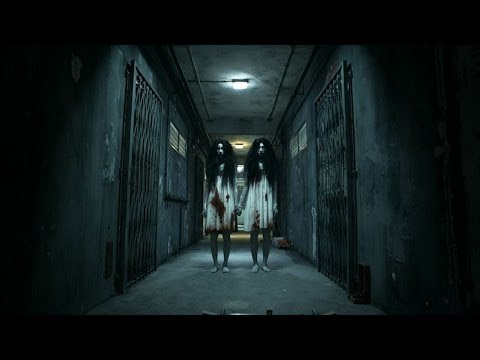 trailer-film:-rigor-mortis----anthony-chan,-siu-ho-chin