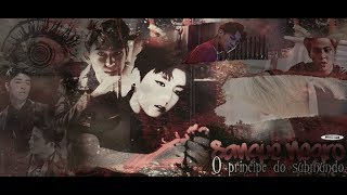 free mp3 songs download - Got7 fanfic teaser my special mp3