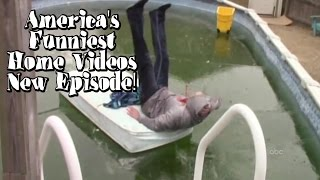 Video ☺ AFV Part 340 - Season 24 (Funny Clips Fail Montage Compilation) download MP3, 3GP, MP4, WEBM, AVI, FLV Agustus 2018